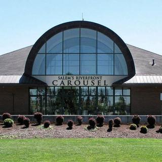 carousel building.jpg