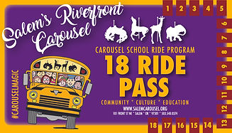 SchoolPass_18Ride_New-01.jpg