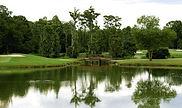 New Orleans Golf - Beau Chene Golf & Country Club