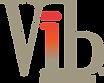 VIB logo c.png