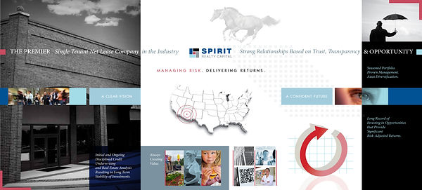 spirit brand boards_drt3_Page_2.jpg