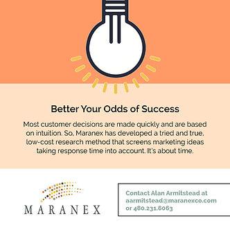 MARA 00 101 Banner ads 600 x 600 JV_Page