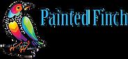 PF_Logo2_d59d577c-d41e-4e90-92c2-c61e854