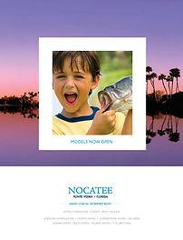 Real Estate Nocatee