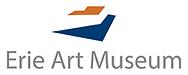EAM-Logo-20192.png
