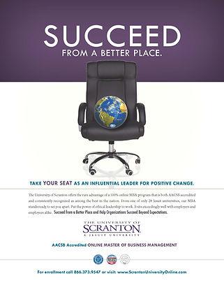 Scranton u_Suceed_Chairs_Page_1.jpg