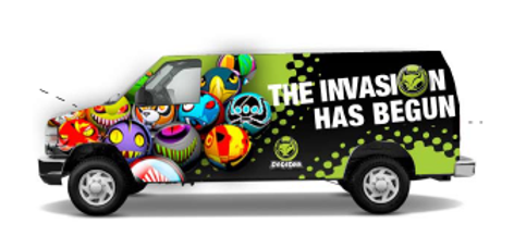 vehicle wrap.png