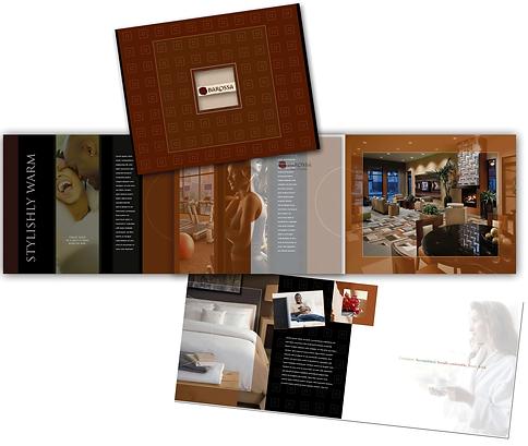 barossa-brochure.png