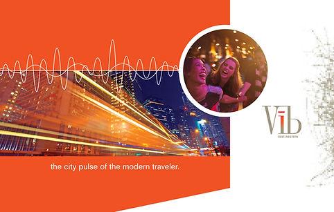 2561 Vib Brochure cover.jpg