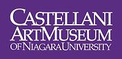CAM_logo_reverse268 (1)purple.png
