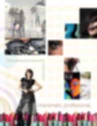 bellus brand boards no. 2_Page_1.jpg