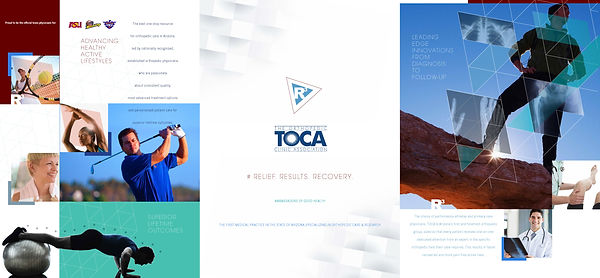 TOCA Brand Boards_final_small.jpg