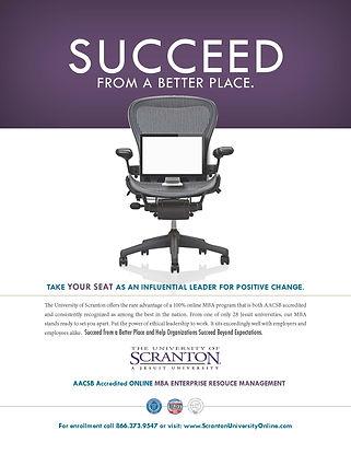 Scranton u_Suceed_Chairs_Page_2.jpg