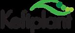 Kefiplant-logo.png