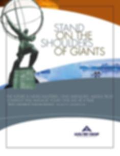 Alaska%20Trust%20Brand%20Boards_Page_08_
