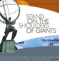 Alaska Trust Wealth Management