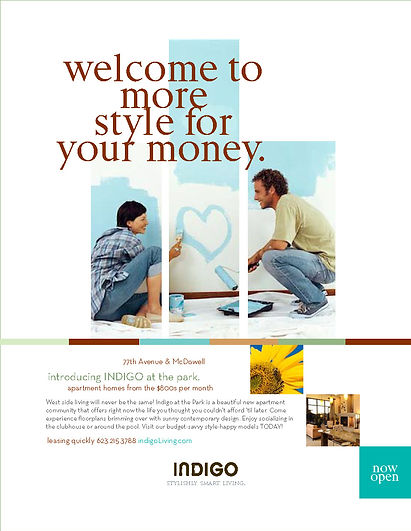 indigo ads-Presented_Page_1.jpg