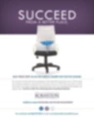 Scranton u_Suceed_Chairs_Page_3.jpg