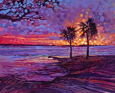 Hilton Head Island Sunrise.jpg