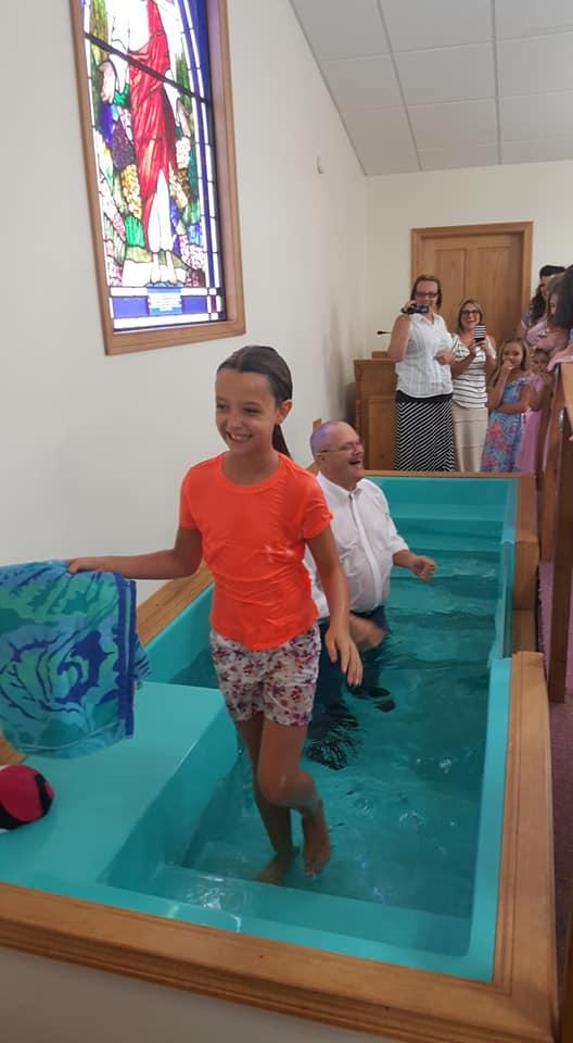 Baptism Aug 19b