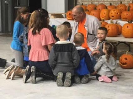 Salvation 2020 Pumpkin Party.jpg