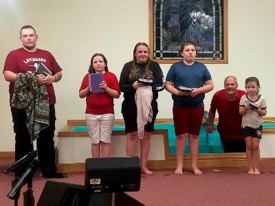 billy baptism.jpg