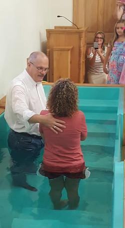 Baptism Aug 19c