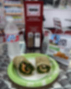 LunchCombo.jpg