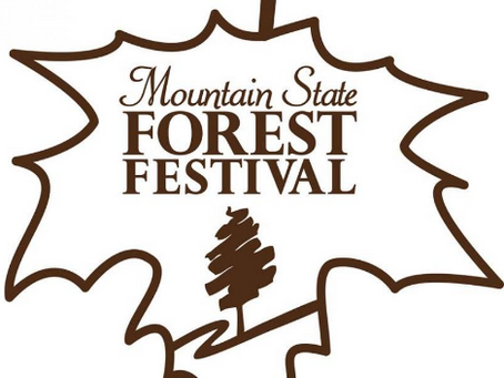 Millie Snyder to Visit Mountain State Forest Festival