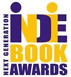 IndieBookAward.png