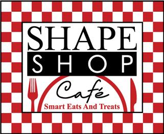 ShapeShopCafe_MasterLogo.png