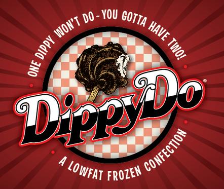 DippyDo.png