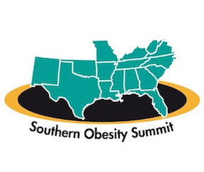 Millie Snyder to Participate in the 12th Annual Southern Obesity Summit