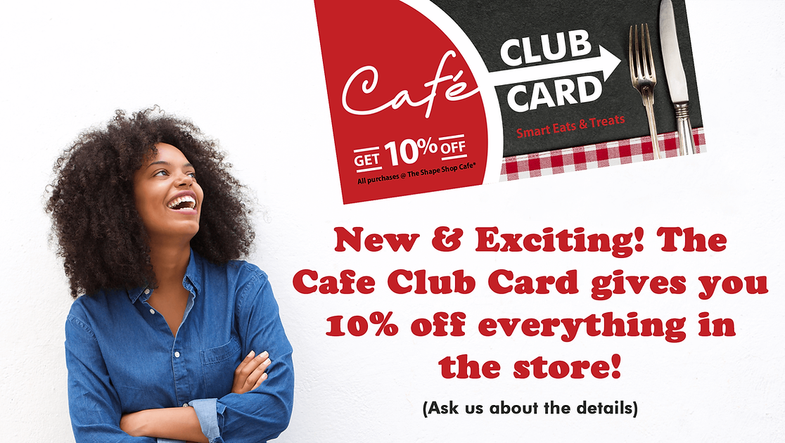 CafeClubCard (1).png