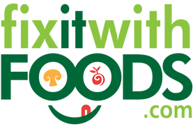 FixItWithFoods_Logo.png