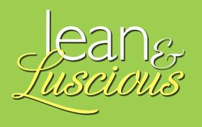 LeanLusciousLogo.png