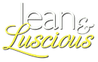 Lean&LuciousLogo.png