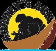 Aubrey's Ark Pet Sitting Logo