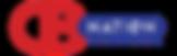 CB Nation Logo