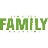 san-diego-family-magazine-logo.jpg