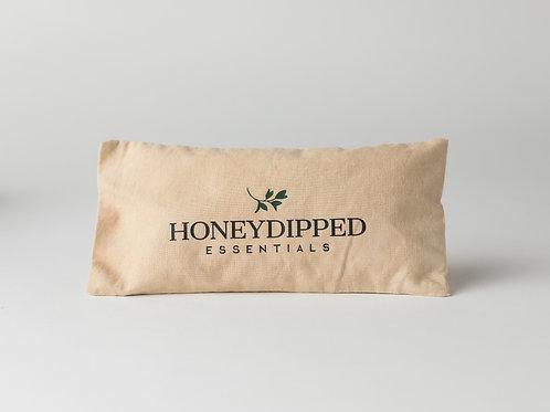 Heated Aromatherapy Pillow