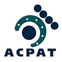 ACPAT.jpg
