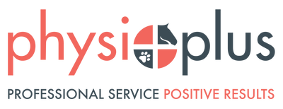 PHYSIOPLUS LOGO.png