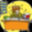TrésorerieHBM75_Kopie.png