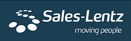Sales-Lentz 2021.png