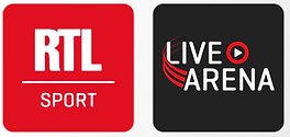 LiveArena RTL.png