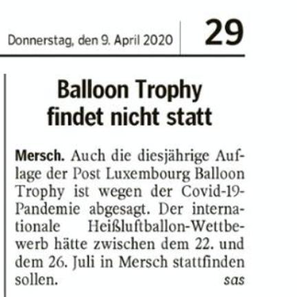 BallonTrophy findet nicht statt.png