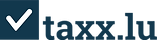 Logo with brand (normal-horizontal)_transparent-1.png