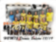 HBM75 Dames 2018_19new.png