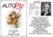 Autopsy 3.jpg